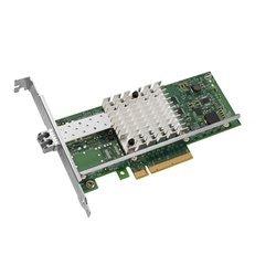 Intel X520-LR1 E10G41BFLR 900140