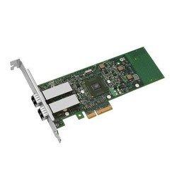 Intel E1G42EFBLK 897904