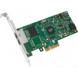 Intel I350T2BLK 914222