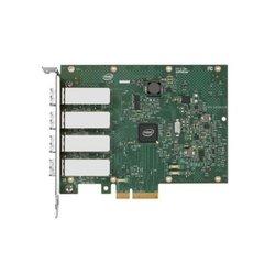 Intel E1G44HFBLK 904247