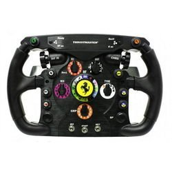 ���� Thrustmaster Ferrari F1 Wheel (4160571)