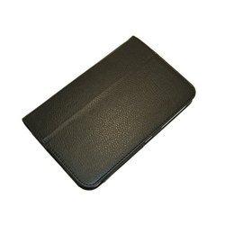 �����-������ ��� Samsung Galaxy Tab 2 7.0 P3100 (Palmexx SmartSlim) (������)