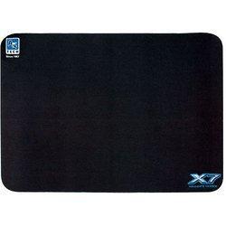 Коврик для мыши (A4-Tech X7-200MP) (черный)