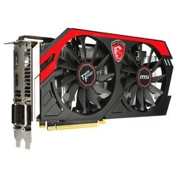msi geforce gtx 660 1006mhz pci-e 3.0 2048mb 6008mhz 192 bit 2xdvi hdmi hdcp gaming rtl