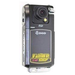 DOD F980W (черный)