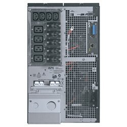 apc by schneider electric smart-ups rt 10000va 230v for