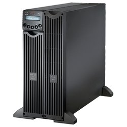 apc by schneider electric smart-ups rc 5000va 230v for