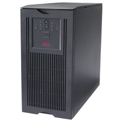apc by schneider electric smart-ups xl 3000va 230v tower/rack convertible