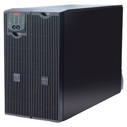 apc by schneider electric smart-ups rt 8000va 230v for