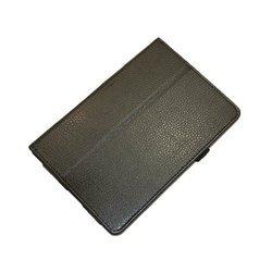 Чехол-книжка для Acer Iconia Tab B1 (Palmexx SmartSlim) (черный)