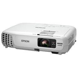Epson EB-W18