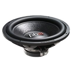 PowerBass M-154