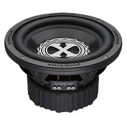 PowerBass 2XL-1004D