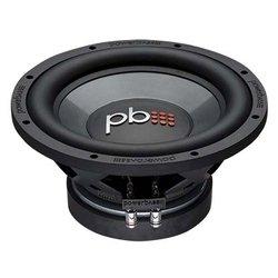 PowerBass L-1004D
