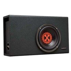 PowerBass XL-WB8