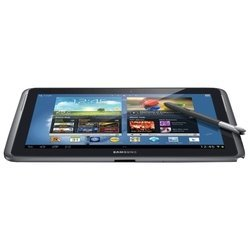 samsung galaxy note 10.1 n8020 16gb (темно-серый) :