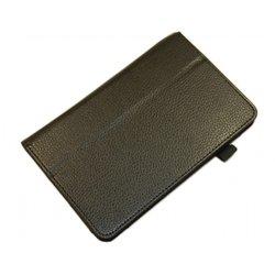 �����-������ ��� Asus PhonePad ME371 (Palmexx SmartSlim) (������)