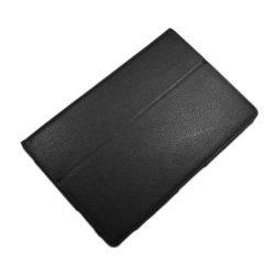 Чехол-книжка для Asus VivoTab Smart ME400 (Palmexx SmartSlim) (черный)