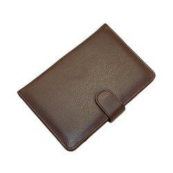 """Универсальный чехол-книжка для планшетов 7"""" (Palmexx) (коричневый)"""
