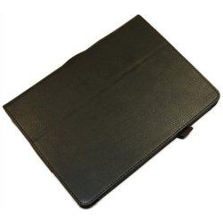 Чехол-книжка для Sony Xperia Tablet S 3G (Palmexx SmartSlim) (черный)