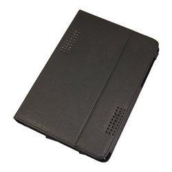 Чехол-книжка для Viewsonic ViewPad 10Pro (Palmexx SmartSlim) (черный)