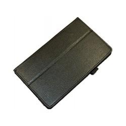 Чехол-книжка для Asus Google Nexus 7 2013 (Palmexx SmartSlim) (черный)