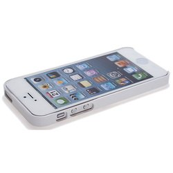 ����������� �����-�������� �� �������� ��� apple iphone 5, 5s (ipsky 12393) (�������)