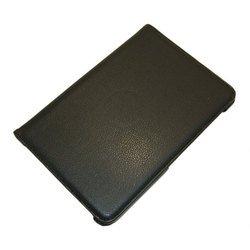 "Чехол-книжка для Samsung Galaxy Tab 7.7"" P6800 (Palmexx Turn) (черный)"