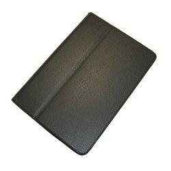 "Чехол-книжка для Samsung Galaxy Tab 8.9"" P7300 (Palmexx SmartSlim) (черный)"