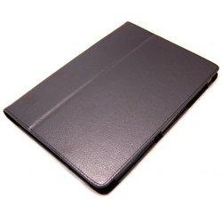 "Чехол-книжка для Samsung Galaxy Tab 10.1"" P7500 (Palmexx SmartSlim) (черный)"