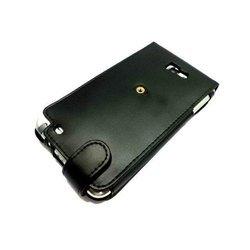 ������� �����-���� ��� Samsung Galaxy Note N7000 (Palmexx) (������)