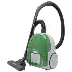 SUPRA VCS-1475 (зеленый)