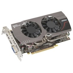 msi radeon hd 7850 r7850 twin frozr 2gd5/oc (900mhz, pci-e 3.0, 2048mb, 4800mhz, 256 bit, dvi, hdmi, hdcp, mini dp) rtl