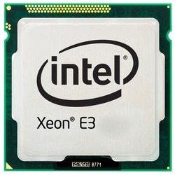 Intel Xeon E5-2660V2 Ivy Bridge-EP (2200MHz, LGA2011, L3 25600Kb) OEM