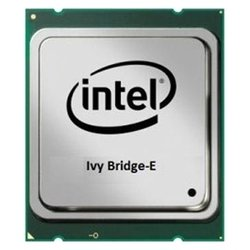 ��������� intel core i7-4930k ivy bridge-e (3400mhz, lga2011, l3 12288kb) box