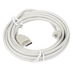 ������ USB A (m) - USB B (m) 3 � (Telecom) (�����)