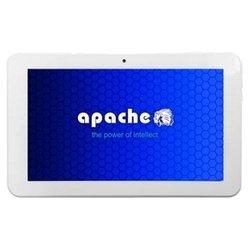 Apache AT904