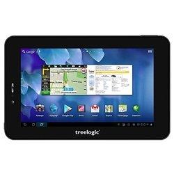 Treelogic Gravis 74 3G IPS GPS