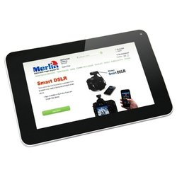 merlin tablet pc 7 video edition