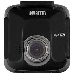 Mystery MDR-885HD (черный)