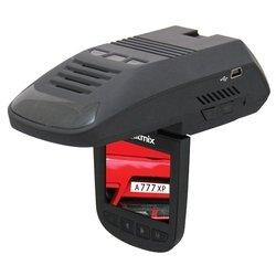 Ritmix AVR-990STR (черный)