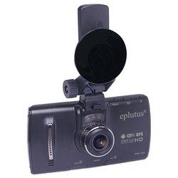 Eplutus MDR-400