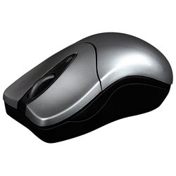 speedlink pica micro mouse wireless dark silver usb