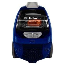 Electrolux UPORIGIN (синий)