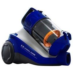 Electrolux ZTT7930BP (синий)