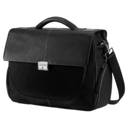 ��������� samsonite f58*005