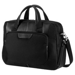 ��������� samsonite f58*002