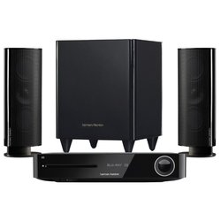 ��������� harman/kardon bds 480