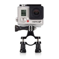 ��������� GoPro �� ���� ��� GoPro HERO3+, HERO3, HD HERO2, HD HERO (GoPro GP01)
