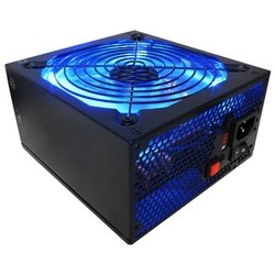 PowerBox RX-630SS 630W